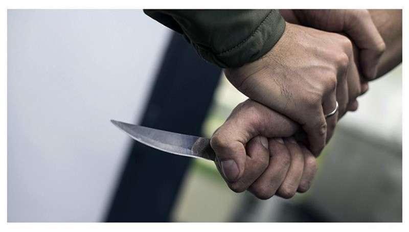 Петрозаводск. Задержан маньяк зарезавший двух молодых девушек