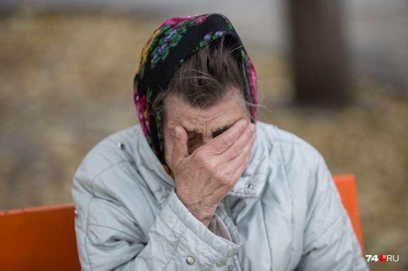 В Челябинске священник выманил у пенсионерки 600 тысяч рублей и погасил ипотеку