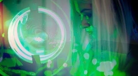 Самарские ученые разработали уникальную линзу, способную заменить объектив