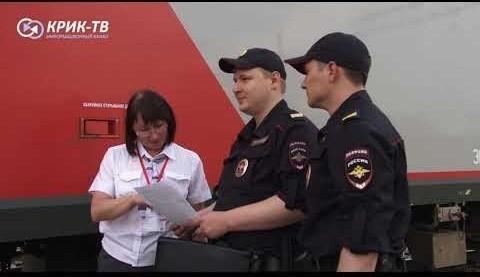 Беспредел в Карелии продолжается «под крышей» правительства региона