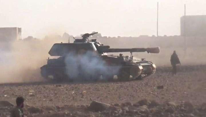 Россия и Турция удержат США от безответственных действий в Сирии, – аналитик Пентагона