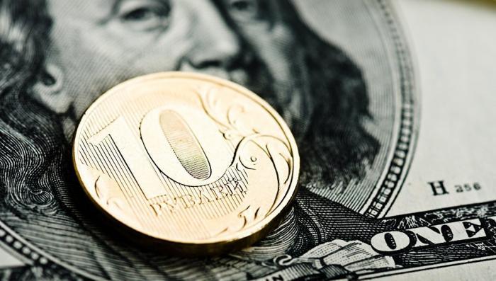 Национализация элит. Олигархи и чиновники России из-за санкций возвращают капиталы