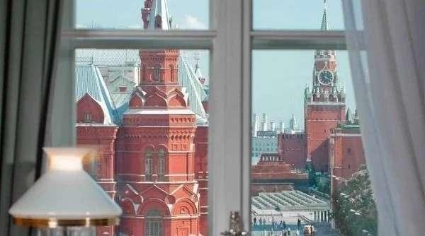 Москва. Люди пропадают из-за квартир. Настоящая эпидемия