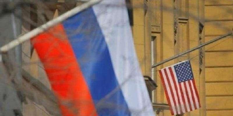 США бьют тревогу: из-за санкций российские предприниматели возвращают активы в банки РФ