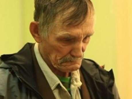 В Перми осудили ветерана труда за выросший в огороде мак. На суде дедушка заплакал