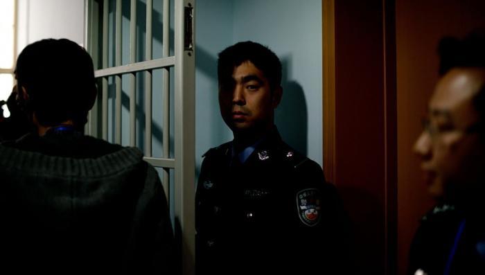 Как в Китае власти борются с коррупцией