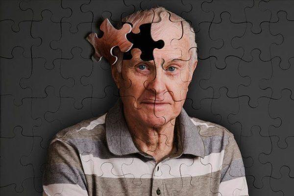 Пять мифов о старении мозга, в которые мы напрасно верим
