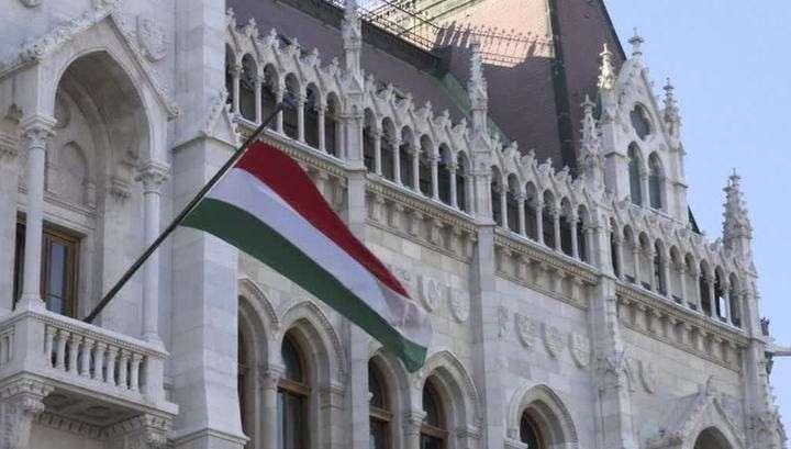 Фонд Сороса подал на Венгрию иск в ЕСПЧ за притеснение иностранных агентов – вредителей
