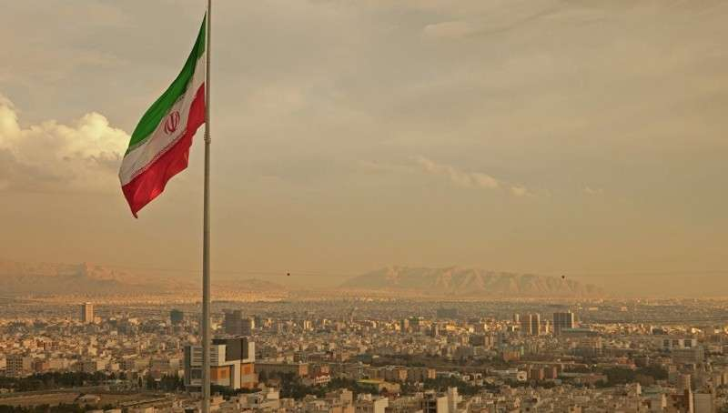 Европа придумала механизм для обхода санкций США против Ирана