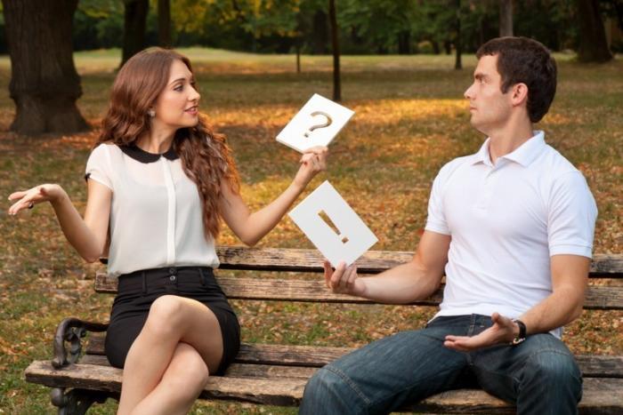 Женщина в гражданском браке – это сожительница, партнер, любовница. Кто угодно, но не жена