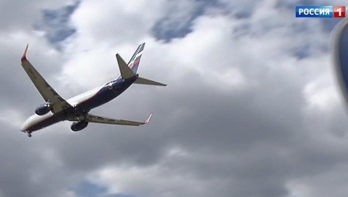 Аэрофлот запретил летать авиадебоширам. В чёрном списке появились первые нарушители