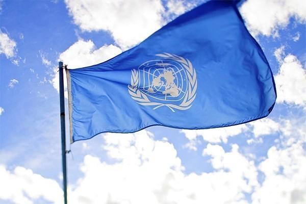 Крым: Доклад по Крыму шокировал сотрудиков ООН