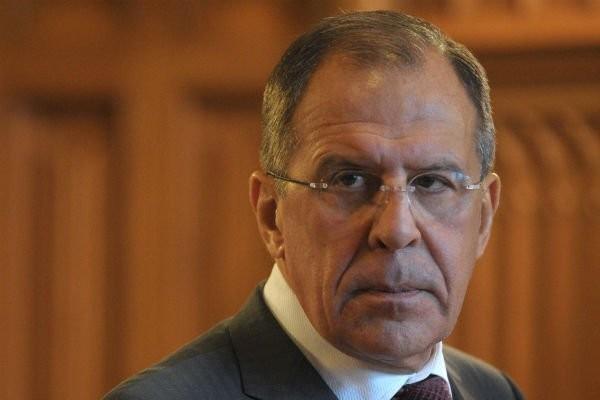 Сергей Лавров: для провокаций против РФ может быть применено биологическое оружие