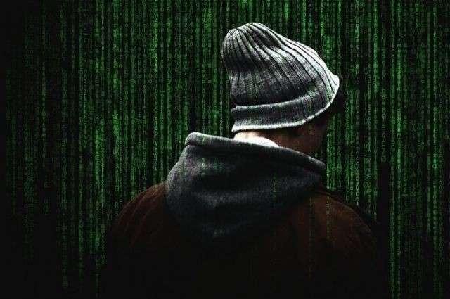 Студенты вычислили хакеров, укравших 100 млн из банков России, Беларуси и Казахстана