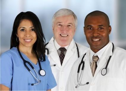 Доктора в США – это наркоторговцы в законе