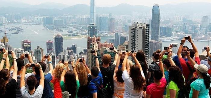Образование в Китае. Информация из первых рук. Ваши вопросы – наши ответы