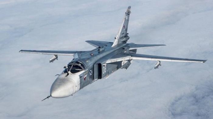 100 самолётов из семи стран СНГ начали учения по противовоздушной обороне