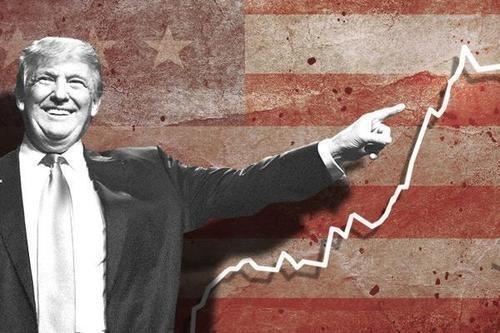 Хроники Финансового шторма. Стагфляционный обзор – сентябрь 2018