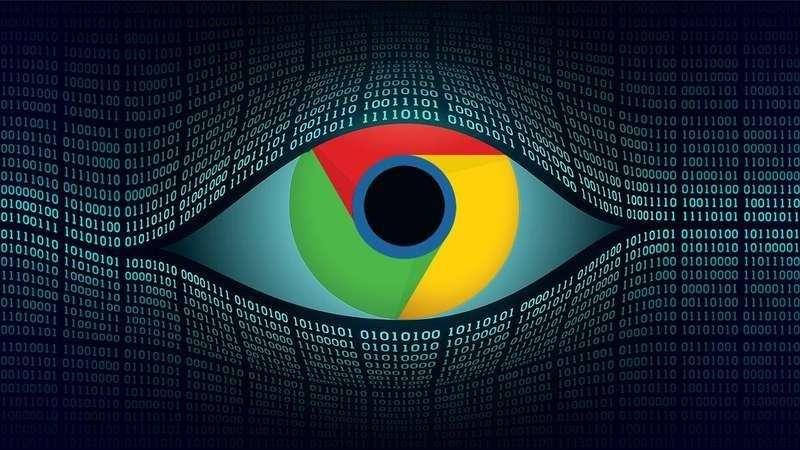 Расширение для Google Chrome уличили в краже данных пользователей