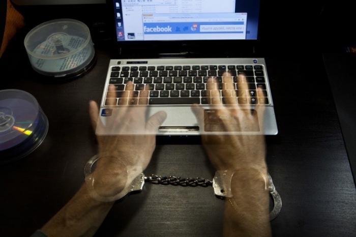 Репост и лайк без суда и следствия. Верховный суд РФ разъяснил о делах по «экстремизму»