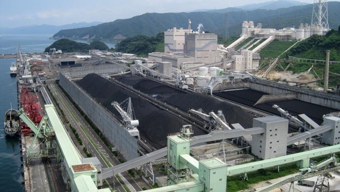 Япония предала глобализацию, взявшись за «черные технологии»