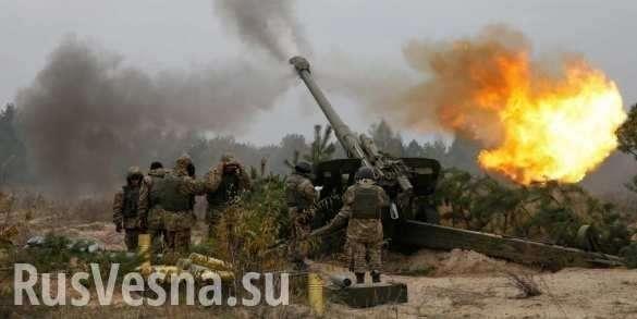 Украинских истериков поставили на место на российском ТВ | Русская весна