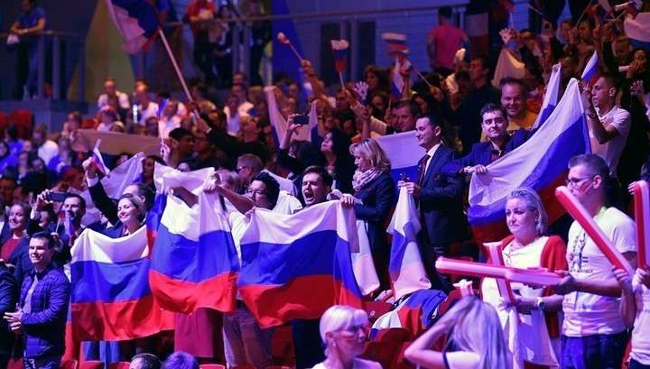 Россия заняла первое место на молодёжном чемпионате EuroSkills в Будапеште