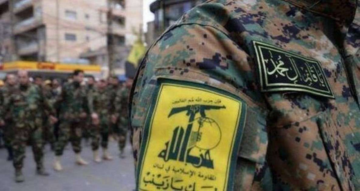 «Хезболла» нанесет ответный удар по Израилю, в случае его агрессии против Ливана