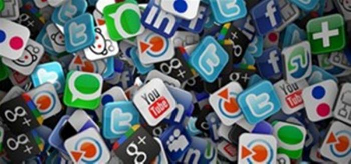 Google, Facebook и Twitter – информационное оружие ЦРУ