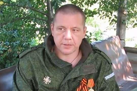ДНР. Кому выгодно убийство кандидатов в главы республики?