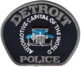 В США, в Детройте более 11000 изнасилований не расследовались десятилетиями из-за нищеты