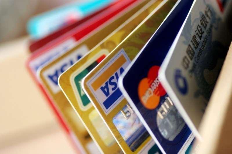 Три признака по которым банки будут блокировать перевод денежных средств
