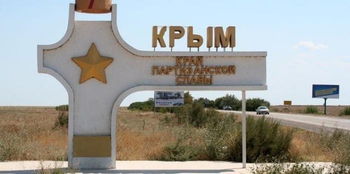 В Крыму первые блоки двух новых ТЭС заработали на полную мощность