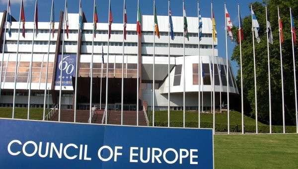 Представитель Великобритании в ПАСЕ: США и НАТО создали украинский кризис