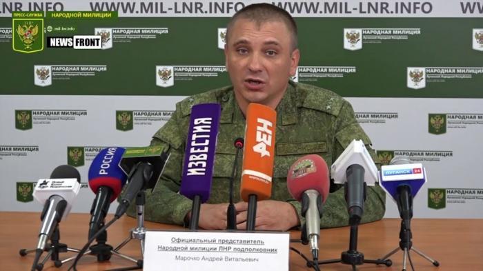 На Украине еврейская хунта предлагает уголовникам стать карателями взамен тюремных сроков