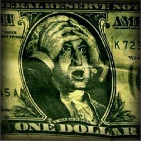 Дедолларизация в цифрах Центральный Банк России