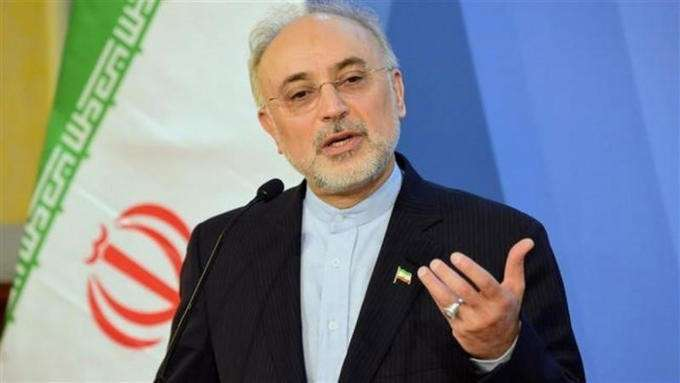 Министр Ирана: совсем не исключено, что Нетаньяху – маньяк
