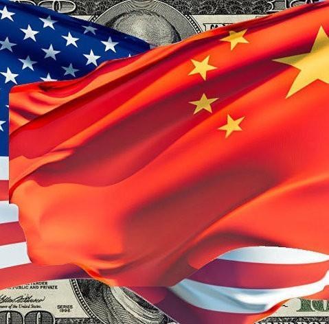 Китай наносит США ответный удар, полностью отказавшись покупать нефть в США