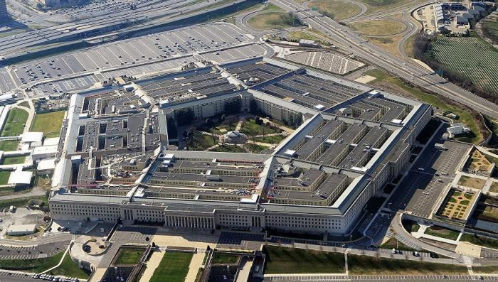 Ученые уличили военных США в разработке биологического оружия