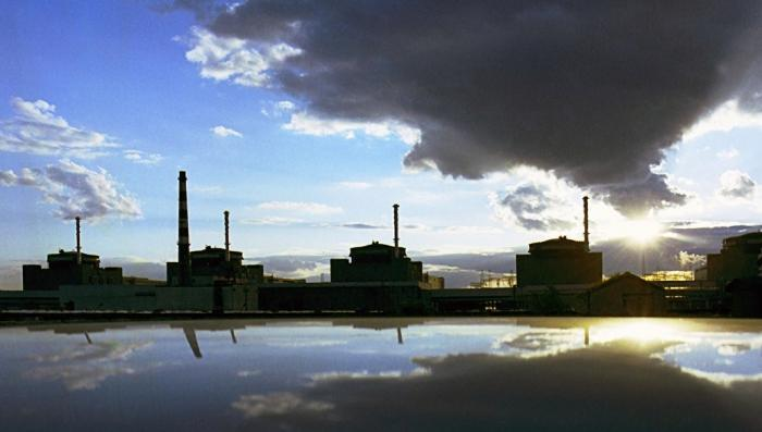 Россия спасла Украину от нового Чернобыля. Но надолго ли