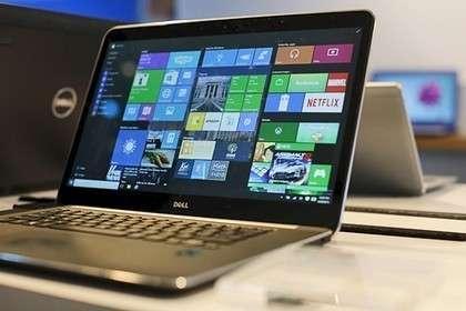 Windows10начала удалять файлы пользователей