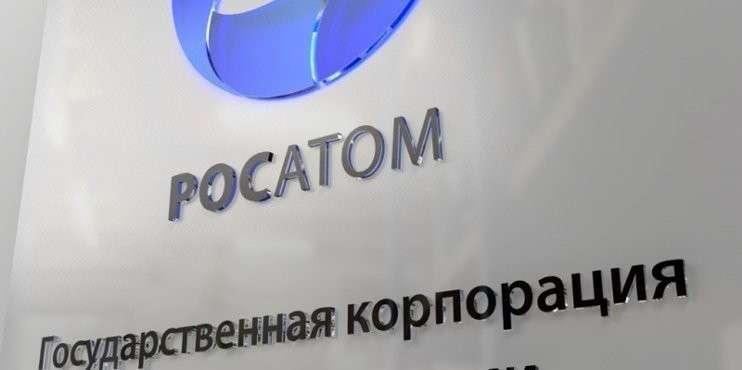 Россия и Индия договорились о строительстве 6 новых блоков АЭС поколения «3+»