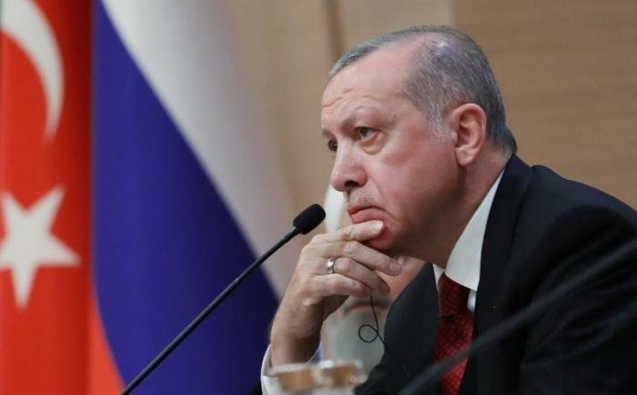 Турция активно работает в Сирии над реализацией Сочинских соглашений