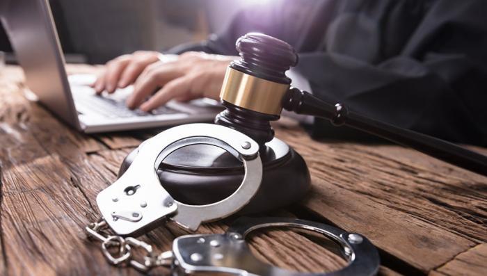 В России начали прекращать уголовные дела по 282 «русской» статье