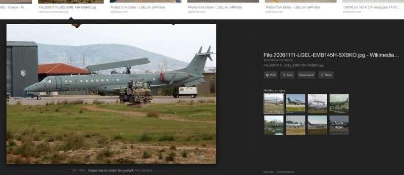Истинное лицо Греции и проигрышный план США: неожиданные результаты охоты на С-300 в Сирии