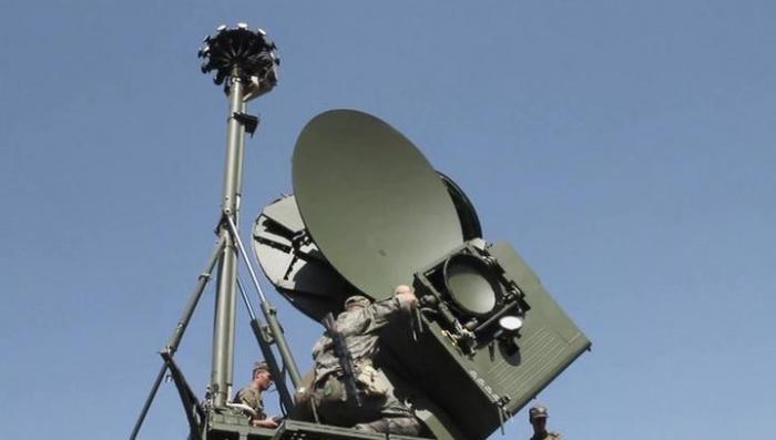 Русское СВЧ-оружие превратит высокотехнологичную технику противника в хлам