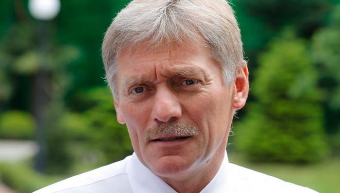 Дмитрий Песков рассказал, как Президент отметит своё 66-летие