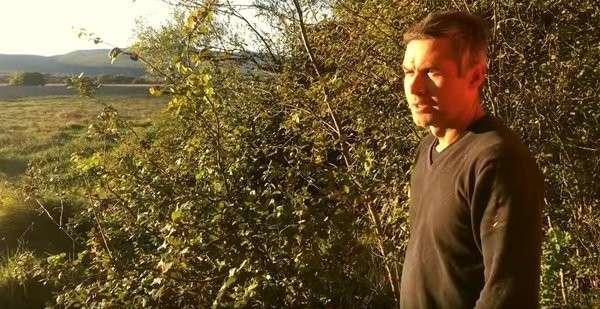 Из Германии в Крым на ПМЖ: впечатления немца от переезда в Россию