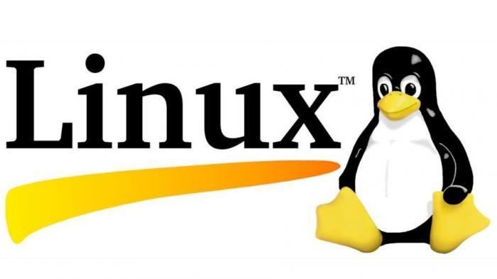 Линуксу угрожает смертельный вирус толерантности и извращения