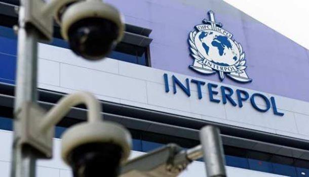 Китай официально объявил причину задержания экс-главы Интерпола